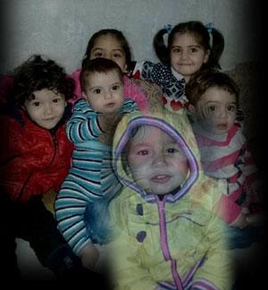 Help to Gaza