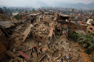 nepal-earthquake-aftermath-15.jpg